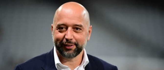 Consultation : Gérard Lopez futur propriétaire des Girondins de Bordeaux, bonne nouvelle ?