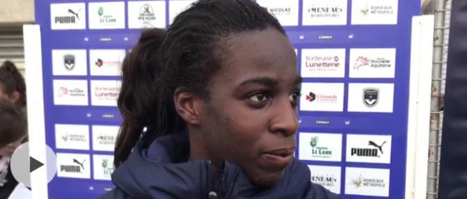 Féminines : 1/4 de Coupe de France samedi à Montpellier