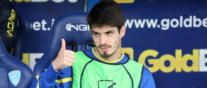 Mercato : Le SC Braga recrute Lucas Piazon [Officiel]