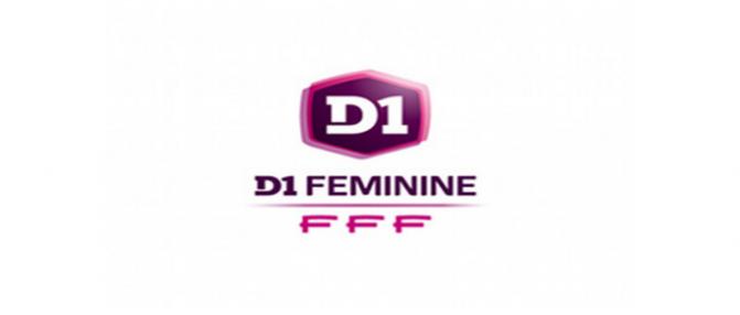 Féminines : Dijon - Bordeaux à 14h45