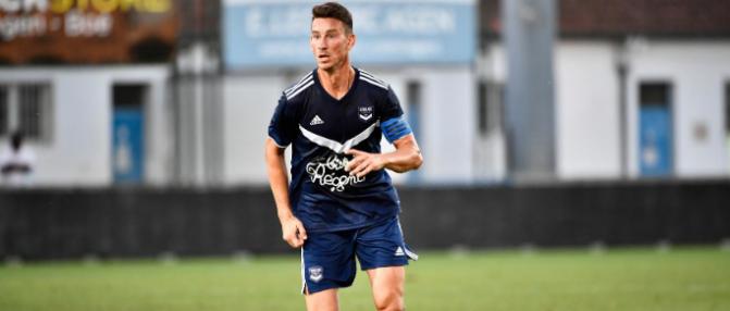 Bordeaux - Toulouse : le résumé vidéo du match