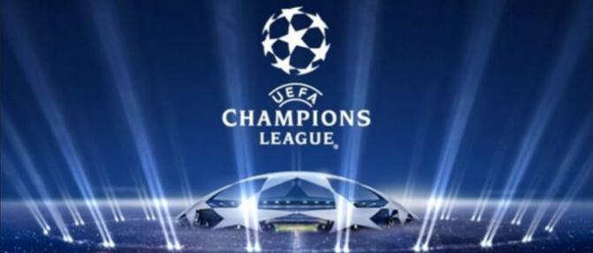 Reprise de la Ligue des Champions : 110€ d'avantages à prendre !
