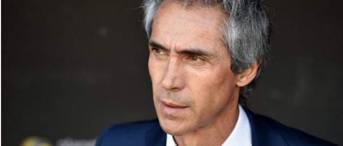 Paulo Sousa plus gros salaire d'un entraîneur aux Girondins ?