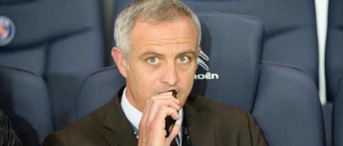 """Nicolas Jamain : """"Alain Roche a une réelle envie de revenir dans le monde du foot"""""""