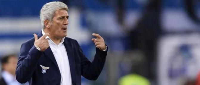 Girondins : qui es-tu Vladimir Petkovic ?