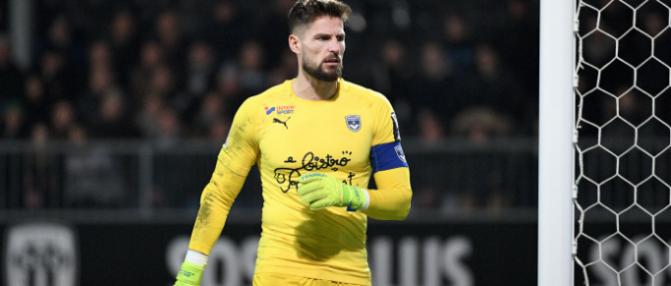 """Benoît Costil : """"On est les rois des cons ce soir"""""""