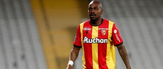 """Bordeaux-Lens : """"Effacer la défaite du mois de mai face aux Girondins"""""""