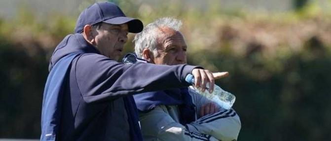 La statistique qui enfonce le staff des Girondins de Bordeaux