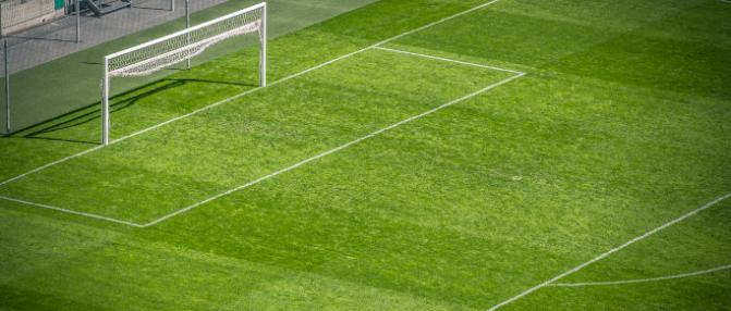 L1 : Montpellier s'éloigne de l'Europe après son match nul face à Angers