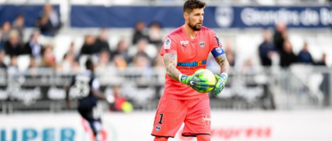 Coupe de la Ligue : Brest, pas si facile que ça
