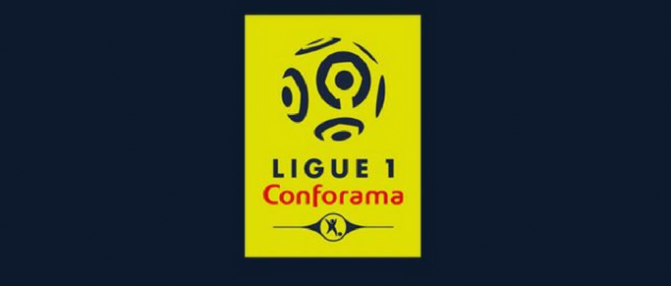 L1 : Lyon tombe encore, Amiens et Dijon se neutralisent