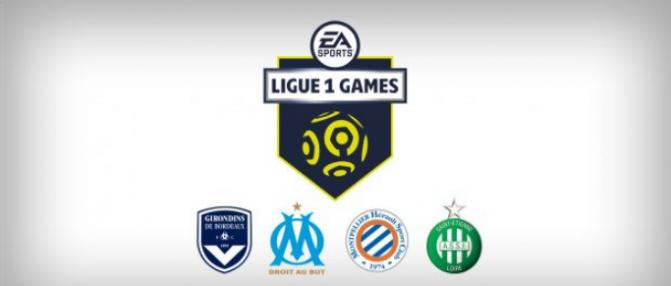 EA Ligue 1 Games : 10 000 spectateurs attendus sous 38°C