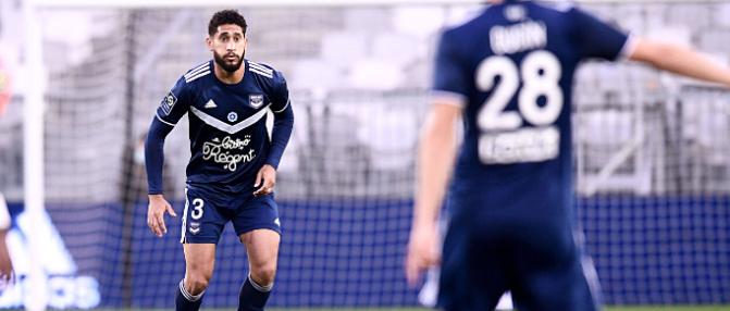 Pablo sera suspendu face au Stade Rennais