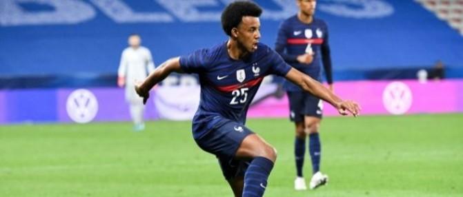Mercato : Jules Koundé refuse Tottenham