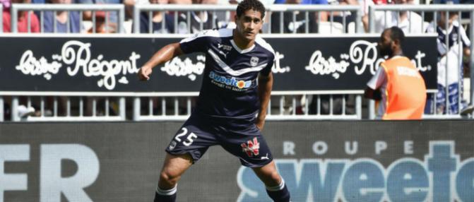 Mercato : Un intérêt de Sassuolo pour Pablo ?