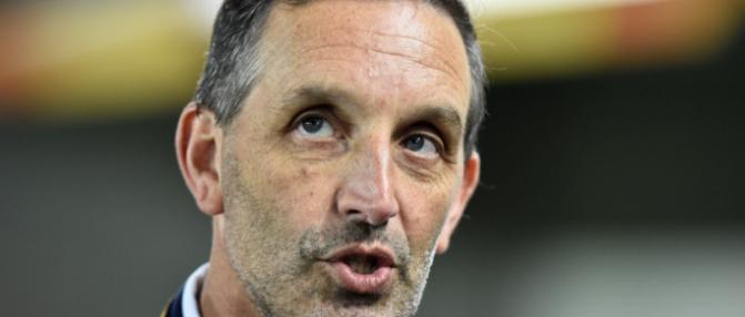 Bordeaux 3e club français le moins dépensier du mercato