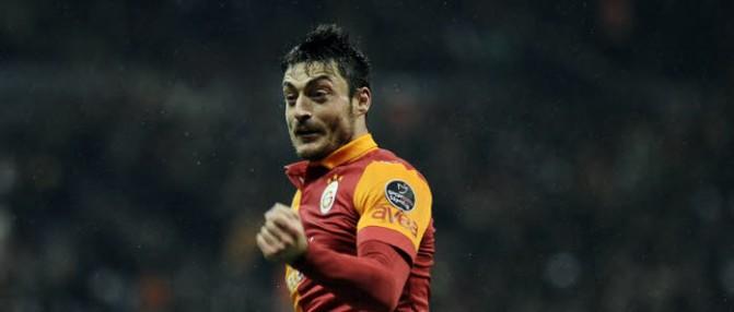 Mercato : un ancien des Girondins rejoint le staff de Galatasaray