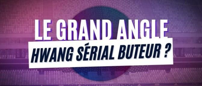 [Replay] Le Grand Angle : Bordeaux-Lyon, Costil en Bleu et Hwang sérial buteur ?
