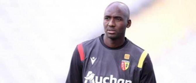 """Alou Diarra : """"Les joueurs des Girondins savent qu'ils se sont mis en difficulté"""""""