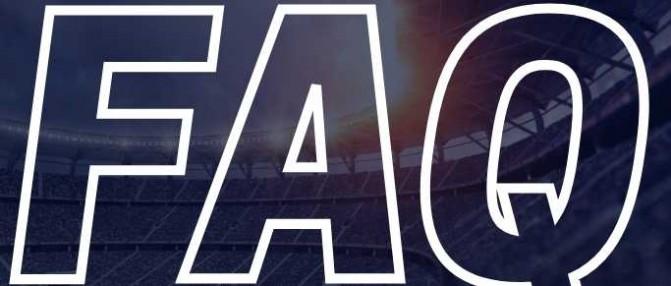 Retour de la FAQ sur les Girondins ce soir à 19h
