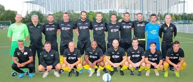Matthieu Chalmé, Jaroslav Plasil et Rio Mavuba jouent jeudi avec le FC Bordeaux Deals