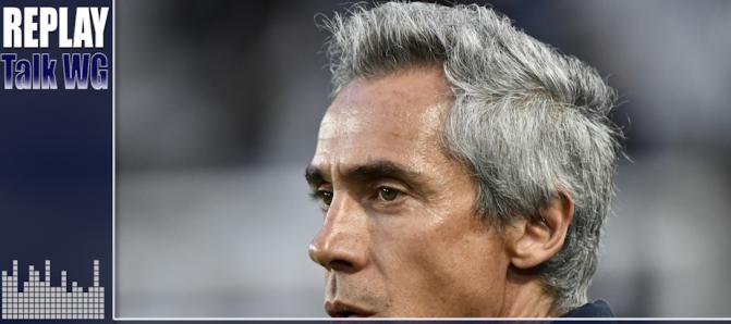 """Caen - Bordeaux : """"Une victoire qui fait du bien"""""""