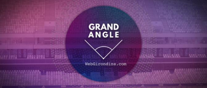 [Replay] Le Grand Angle : Loris Benito bashing, data et Champions League