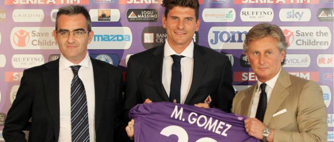 Qui es-tu Eduardo Macia, futur DS des Girondins ?