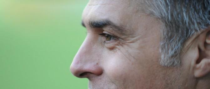 """OM-Bordeaux : """"Ça reste un match-choc"""" pour Gaëtan Huard"""