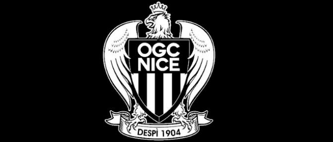 Le message des Girondins aux victimes de l'attentat de Nice et ses habitants