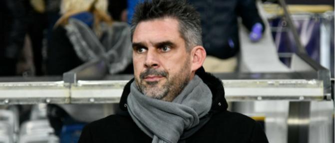 Les Girondins de Bordeaux un des clubs les moins spectaculaire de France et d'Europe