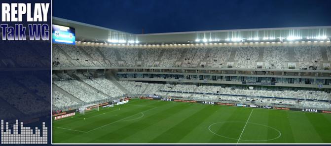 Les abonnements aux Girondins : on en a parlé [Replay]