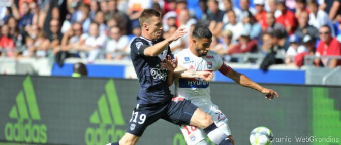 Mercato : Lukas Lerager est officiellement un joueur du Genoa [Vidéo]