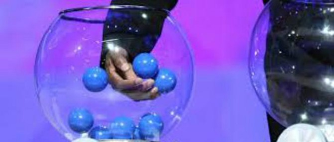 Coupe de France : Bordeaux jouera contre le TFC ou les Chamois Niortais