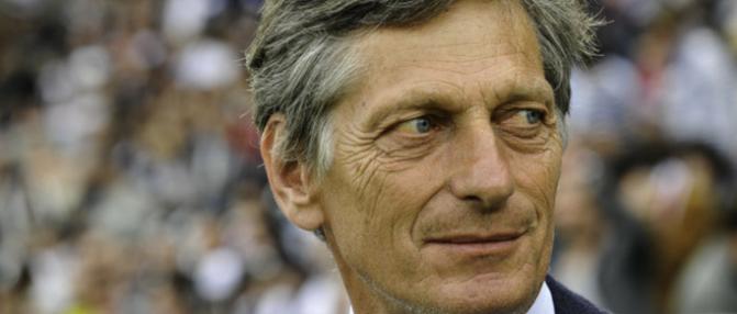 Les propos de Nicolas de Tavernost sur les supporters des Girondins ne passent pas