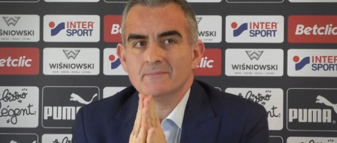 Girondins : plainte pour escroquerie déposée contre Eduardo Macia