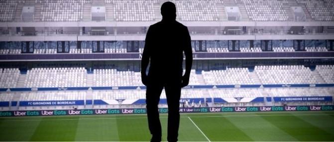 Rachat Girondins : prochaine deadline le 14 juin