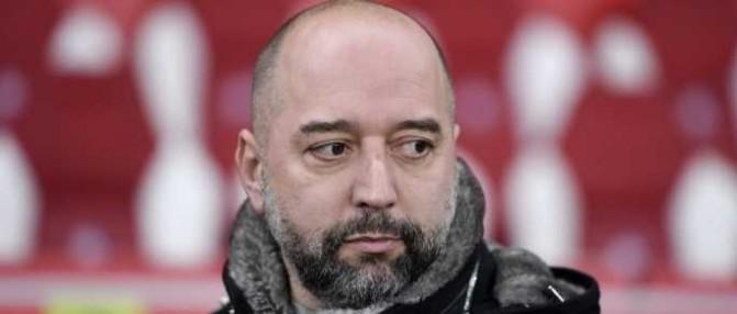 Rachat Girondins : Gérard Lopez a lancé un audit financier du club