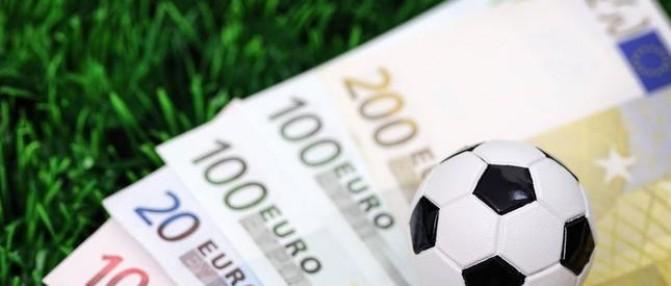 Mercato : une pause le 10 juillet pour la Ligue 1