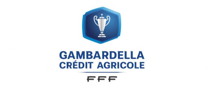 Gambardella : Bordeaux jouera face à La Brède