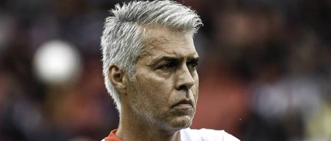 Gaëtan Huard lance un appel à l'union sacrée pour les Girondins