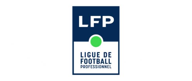 L1 : le groupe de Dijon face à Bordeaux