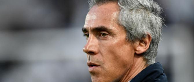 Mercato : Paulo Sousa voulait Badelj, Oudin et Kalinic