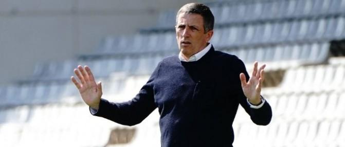 Mercato : Thierry Laurey en négociation avec les Girondins de Bordeaux