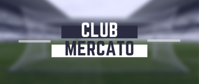 Revivez le Club Mercato Bordeaux  #3