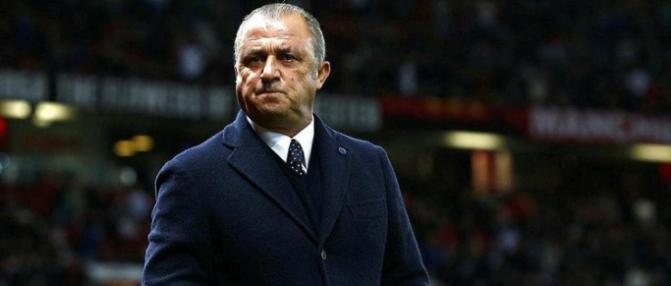 Amical : Galatasaray joue demain