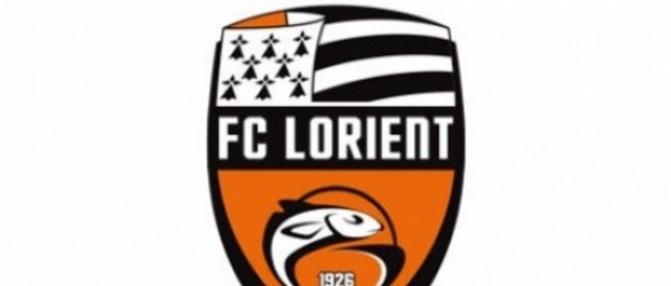 Bordeaux - Lorient : Le groupe lorientais avec Grbic et Wissa
