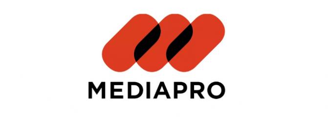 Mediapro lance ses abonnements chez SFR