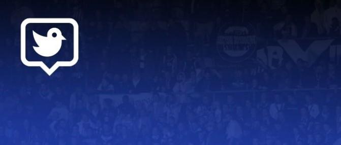 Revue des tweets : les supporters, Longuépée et le retour du logo des Girondins