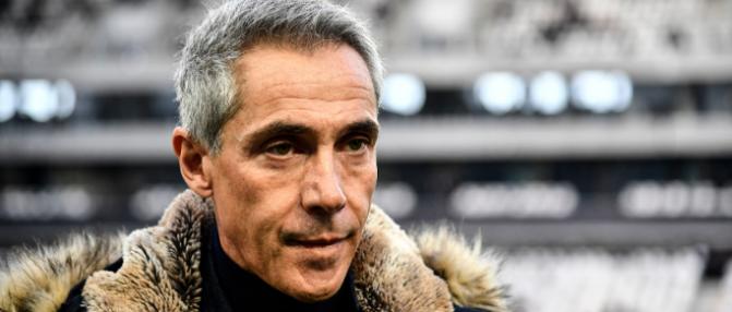 Mercato : Paulo Sousa a repoussé une approche de Fenerbahçe